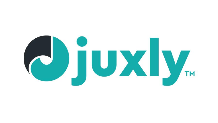 Juxly Logo
