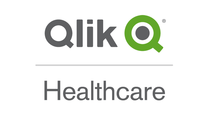Qlik Healthcare