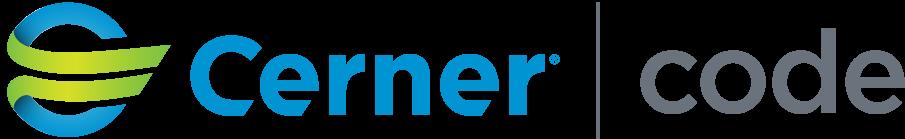 Cerner code